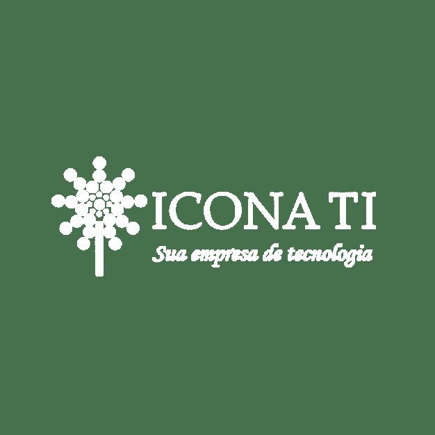 Icona TI